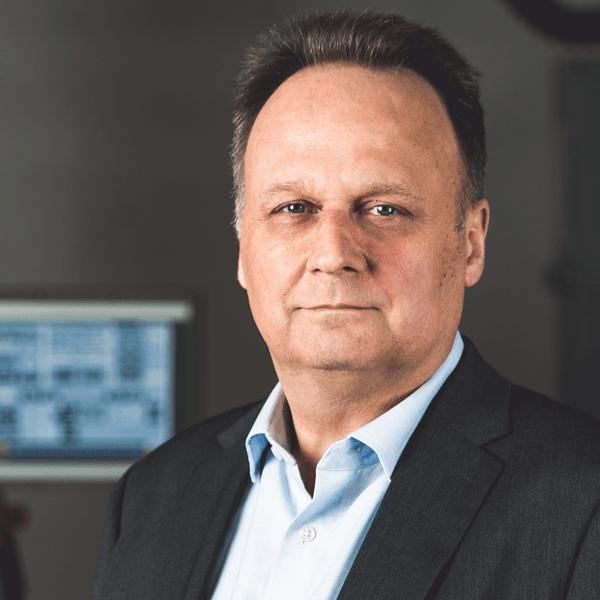 Len Zapalowski, Advisor, Novarc Technologies